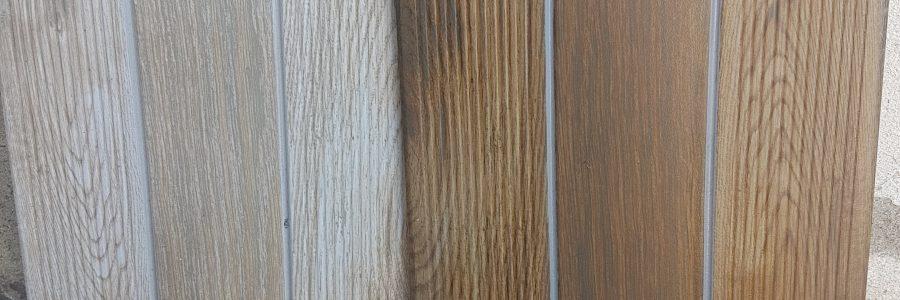 Pavimento 30×60 effetto legno